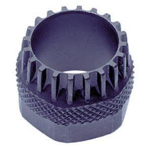 Bracket tool