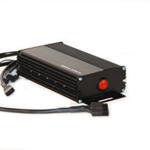 36-48Volt 25A digital sensorless controller for brushless motor