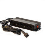 36-48Volt 40A digital sensorless controller for brushless motor
