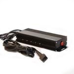 48-72Volt 45A digital sensorless controller for brushless motor