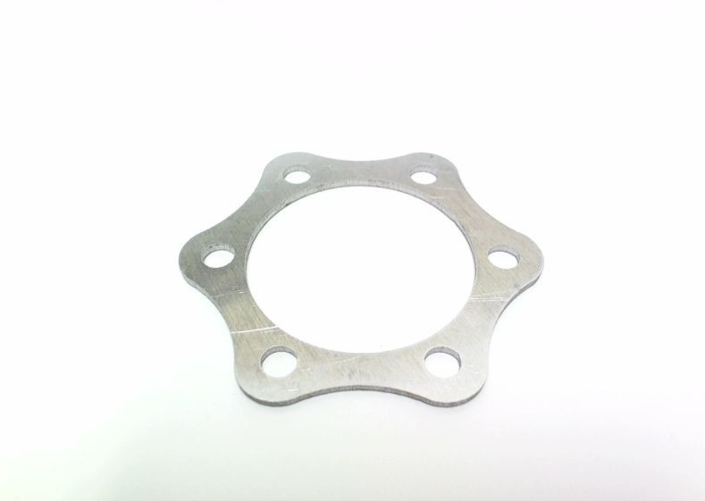 DISC SPACER 2.5MM
