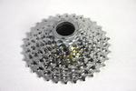 Sunrace freewheel 9 speed 11-32 T