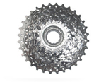 Sunrace freewheel 9 speed