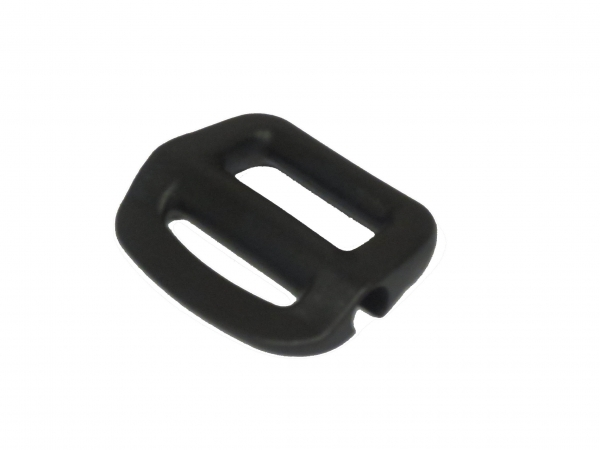 ADAPTER FOR BAGS (e-bike rack)