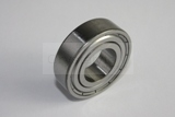 SKF 42mm x 20mm Ball Bearing