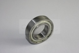 47mm x 25mm Ball Bearing